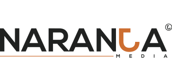 logo naranja media